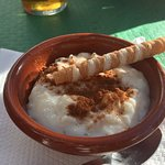 Bar Pena Albarracinの写真