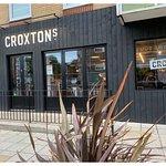 Foto van Croxton's Kitchen & Tap House