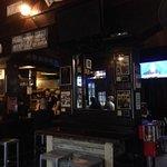 Foto de The Avenue Pub