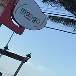 Photo de Mango Restaurante