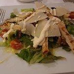 Fotografia de Restaurante O Convite
