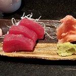 The Bento Box sushiの写真