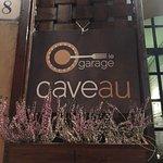 Изображение Caveau Enoteca Gastronomica