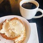 Bild från The Grind Cafe