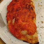 Foto de Pizzeria L'Arancio