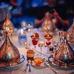 Tuğra Restaurant resmi