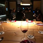 Photo de FOC Restaurant
