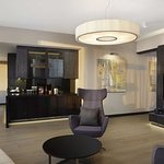 Guest room (365822803)