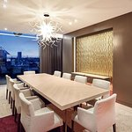 Guest room (365822804)