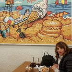 Photo of Pier Burger