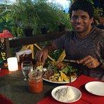 Photo of Restaurante La Caribena