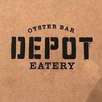 Bild från Depot Eatery & Oyster Bar