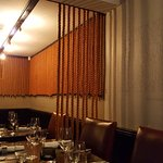 Foto di Castlehill Restaurant