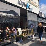 ภาพถ่ายของ Katialo Greek Restaurant