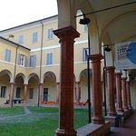 Valokuva: Museo della Figurina