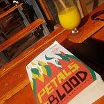 תמונה של Cafe Black Pearl