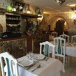 Foto di Maroc En Yvelines