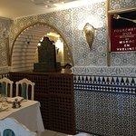 Zdjęcie Maroc En Yvelines