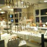 Bon Pan Triggiano Foto