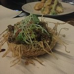 Fotografie: Silk Road Restaurant