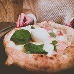 Photo of Pizzeria Des Moulins
