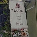 Foto de Il Bacaro