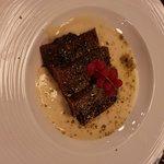Foto de NEO Restaurant