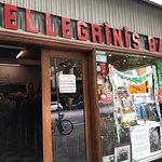 Billede af Pellegrini's Espresso Bar