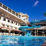 Hotel Sul America
