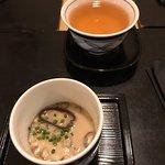 Restaurant IIDA-YAの写真