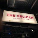 Фотография The Pelican