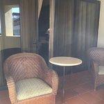 Ảnh về Dead Sea Marriott Resort & Spa