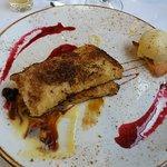 Фотография Restaurante Biarritz