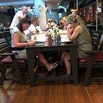 Bilde fra Thai Table Restaurant
