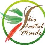 Logo Biohostal