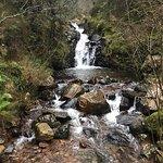 Ennerdale Water照片