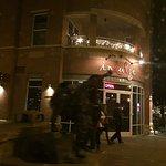 Indulge Bistro & Wine Barの写真