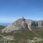 Φωτογραφία: Lovcen National Park