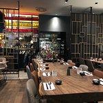 صورة فوتوغرافية لـ SHIKI Sushi Bar und Asiatisches Restaurant