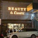 صورة فوتوغرافية لـ Beauty & Essex