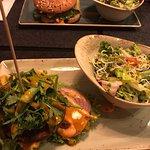 HANS IM GLÜCK – Burgergrill München | Isartor