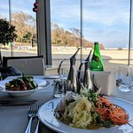 Foto de Restaurant Neptun