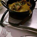 Bild från Labone Indian Cuisine