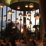 Foto de Kream restaurant, Mall of Africa