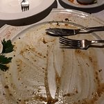 Foto van Gaby's Seafood Restaurant