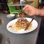 Foto de Cafe Encounter