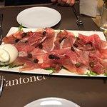 Photo of Pizzeria Al Cantonet