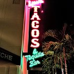 Foto Rocco's Tacos and Tequila Bar