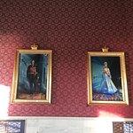 Φωτογραφία: Δημαρχείο Όσλο
