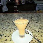 Foto di Cafe Free Port Ilhabela